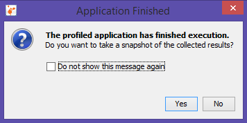 ApplicationFinished