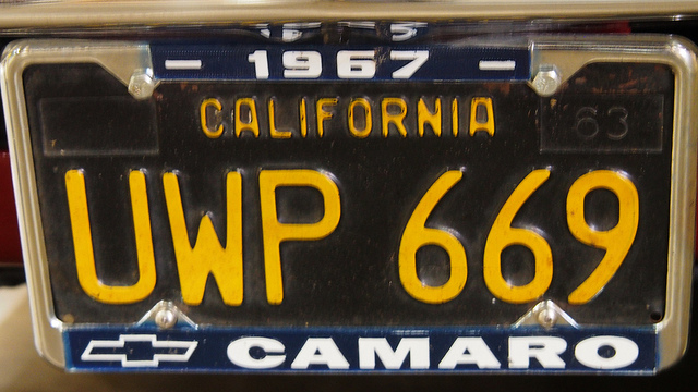 UWP 669